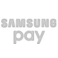 samsung-pay-2.png